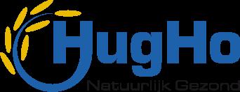 HugHo