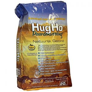 HugHo Dealers